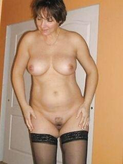 Женщины за 30 хвастаются пикантными местами - секс порно фото