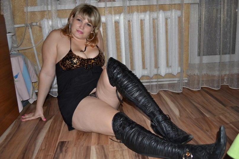 Любительницы минета крупным планом - секс порно фото
