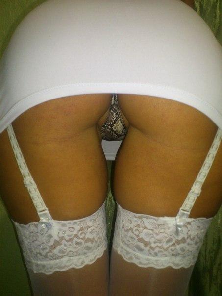 Залитые спермой вагины крупным планом - секс порно фото