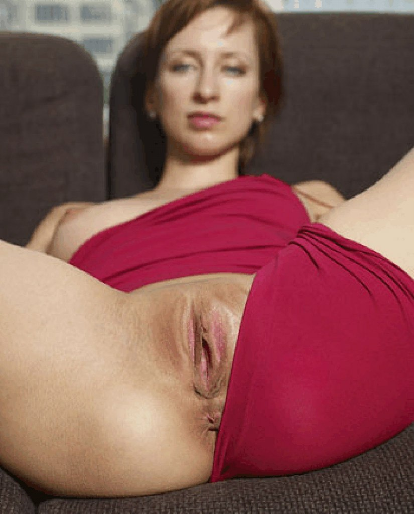 Девицы распахнули пилотки крупным планом - секс порно фото