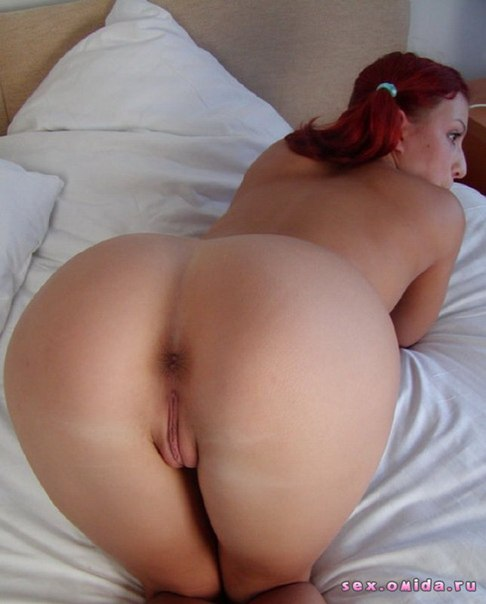 Девушки демонстрирую свои красивые попки - секс порно фото
