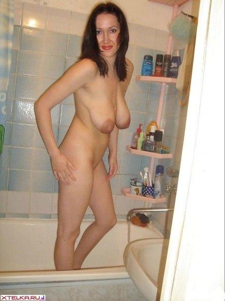 Девушки показывают упругие попки в позе раком - секс порно фото