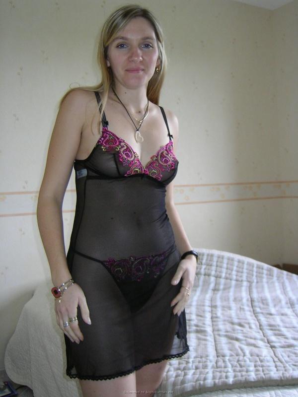 Девушка фотографируется с парнем во время секса - секс порно фото