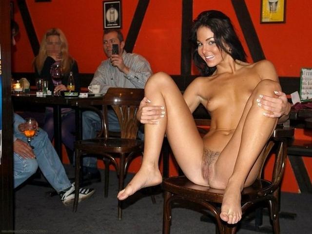 Подборка эротики с красивыми девушками - секс порно фото