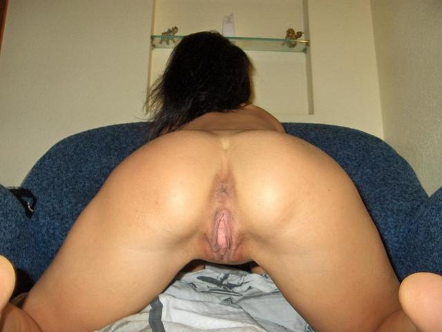 Подборка смачных минетов от брюнеток - секс порно фото